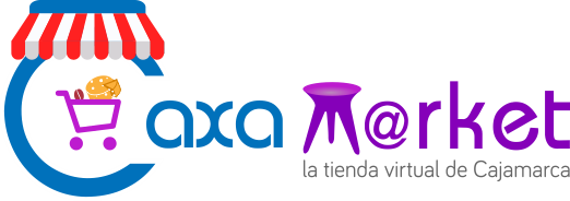 https://s3.amazonaws.com/mitiendape/uploads/tienda_007977/tienda_007977_49e9f0b5d989b44c528d6ec9e7007d955a3aaa76_logo_small_90.png