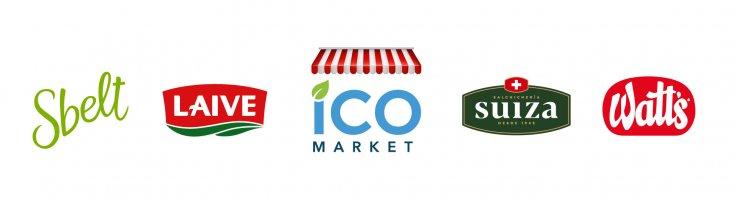 https://s3.amazonaws.com/mitiendape/uploads/tienda_008371/tienda_008371_99705ee1d3880186cf436a383137e5024364c17f_logo_small_85.jpg