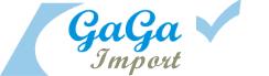 https://s3.amazonaws.com/mitiendape/uploads/tienda_008684/tienda_008684_f046d815cc80cabb9335fc1afca19b41b6814b6d_logo_small_90.jpeg