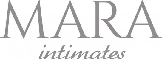 https://s3.amazonaws.com/mitiendape/uploads/tienda_008704/tienda_008704_55244bb78353448e32652bb16199c54bd7d4c904_logo_small_90.jpg