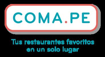 https://s3.amazonaws.com/mitiendape/uploads/tienda_009004/tienda_009004_907ced179ed69f2ab602a0bc35bb963fda14376f_logo_small_90.png