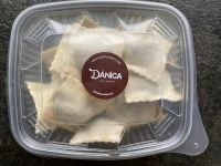 Ravioles de humita (500 gr)