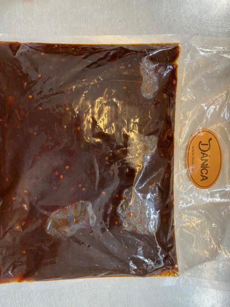 Salsa de Asado (500 gr)