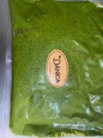 Salsa Pesto (300 gr)