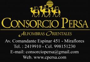 https://s3.amazonaws.com/mitiendape/uploads/tienda_009270/tienda_009270_91144a608ebada75b2ecb16e547ca0bee7c96834_logo_small_90.jpg