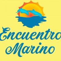 https://s3.amazonaws.com/mitiendape/uploads/tienda_009425/tienda_009425_e39621a6fbe0a2792dad00bf93cd7ed3ec0020e1_logo_small_90.jpg