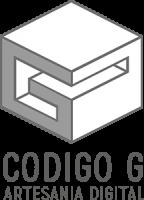 https://s3.amazonaws.com/mitiendape/uploads/tienda_009636/tienda_009636_f71316238a1ca422349052f79b411333544a05f7_logo_small_90.png