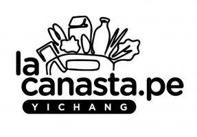 https://s3.amazonaws.com/mitiendape/uploads/tienda_009702/tienda_009702_4a569b73cc68f81f25ee42ed72ab034c0a3c0e3b_logo_small_85.jpeg