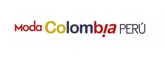 https://s3.amazonaws.com/mitiendape/uploads/tienda_009710/tienda_009710_cb45df82cca32ed5c1a55a5f3ca1aefa5bd5a4a5_logo_small_85.jpg