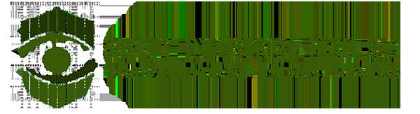 https://s3.amazonaws.com/mitiendape/uploads/tienda_009729/tienda_009729_c99fd8c5b09187ba9262f8b1e4b64bfb6daa1d4f_logo_small_90.png