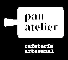 PAN ATELIER