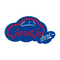 https://s3.amazonaws.com/mitiendape/uploads/tienda_009907/tienda_009907_211e479d02b81493375772212dc82dafbd7c78a8_logo_small_85.jpg