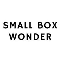 https://s3.amazonaws.com/mitiendape/uploads/tienda_010616/tienda_010616_ffcb6d4091d4deae9888af93e62521a59f184051_logo_small_90.png