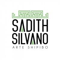 https://s3.amazonaws.com/mitiendape/uploads/tienda_010881/tienda_010881_17b3e9000ba55563b346136364de786df838f6cf_logo_small_90.jpg