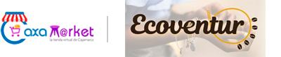 https://s3.amazonaws.com/mitiendape/uploads/tienda_010945/tienda_010945_125398c551927a6aa8212e8c00d6fe1f5bf41ce5_logo_small_90.jpg