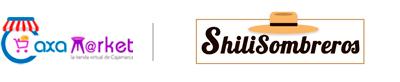 https://s3.amazonaws.com/mitiendape/uploads/tienda_010951/tienda_010951_33a908df0f33d78eeec252a64f38e42dc15687e7_logo_small_90.jpg