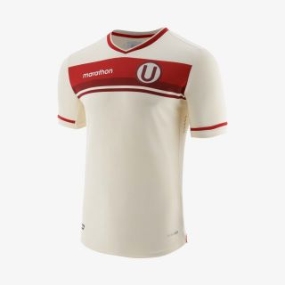 CAMISETA HOMBRE ESTADIO OFICIAL UNIVERSITARIO 2021 - TALLA XL