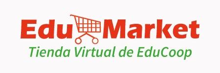 https://s3.amazonaws.com/mitiendape/uploads/tienda_011086/tienda_011086_207c8da48645b68a1249a349f57fc36fdea45bb3_logo_small_85.jpg