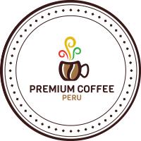 https://s3.amazonaws.com/mitiendape/uploads/tienda_011242/tienda_011242_fa5ad94f12471b34551aaeb6203fd99f79d8f14a_logo_small_85.png