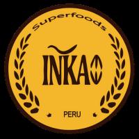 https://s3.amazonaws.com/mitiendape/uploads/tienda_011778/tienda_011778_79406fac3d66694f2949dbaeba14f8c42a8d3ca4_logo_small_85.png