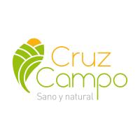 https://s3.amazonaws.com/mitiendape/uploads/tienda_011959/tienda_011959_c733d913d3fd145795bbac8d12c23275ccd19d58_logo_small_85.png