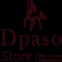 https://s3.amazonaws.com/mitiendape/uploads/tienda_011996/tienda_011996_41ad4a49592961a6bfa5773cfde26b5a194b27e6_logo_small_85.png