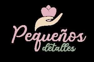 https://s3.amazonaws.com/mitiendape/uploads/tienda_012397/tienda_012397_6c0a3deb3f6d9c93c29038f75afe25bffbb1eceb_logo_small_85.png