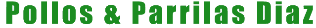 https://s3.amazonaws.com/mitiendape/uploads/tienda_012538/tienda_012538_afe0cfbe24f0e64734d0828fa2ae92603a1fd3c3_logo_small_85.png