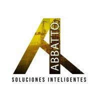 https://s3.amazonaws.com/mitiendape/uploads/tienda_012729/tienda_012729_e98ec87eab9efaea6d7dc922c54288b832be9f6d_logo_small_85.jpeg