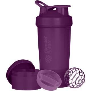 Shaker 22oz - Blender Bottle