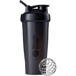 Shaker Classic 32Oz - Blender Bottle
