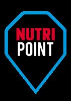 NutriPoint