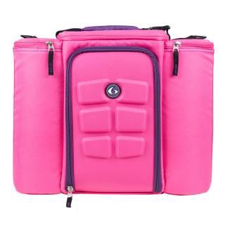 Innovator 300 Pink/Purple - 6 Pack Fitness