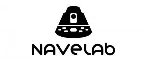 https://s3.amazonaws.com/mitiendape/uploads/tienda_013381/tienda_013381_e561d3db9d54c3fc08c4e46490c403c4da165d87_logo_small_85.jpg