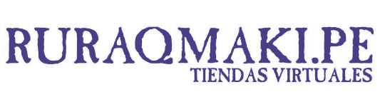 https://s3.amazonaws.com/mitiendape/uploads/tienda_013405/tienda_013405_e6eab38ffc7f141eae8bcea72ef87c5662d477dd_logo_small_85.png