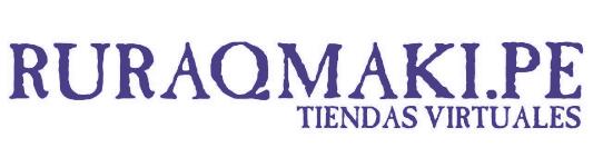 https://s3.amazonaws.com/mitiendape/uploads/tienda_013410/tienda_013410_ce6125601ebd11aef2128afb25acd3aaee173b8f_logo_small_85.png