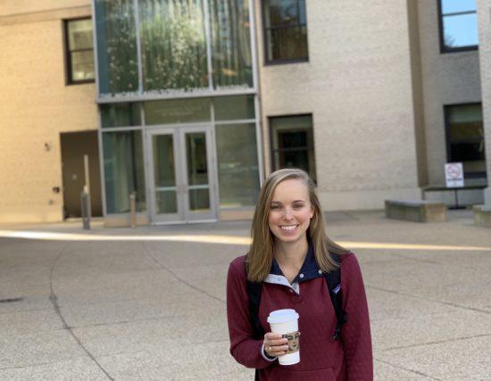 MIT Sloan Orientation