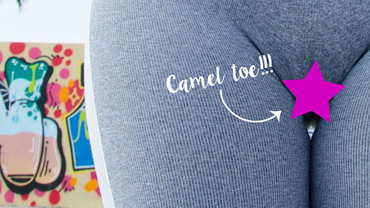8679290565b9c Comment éviter le camel toe – Mitsou Magazine