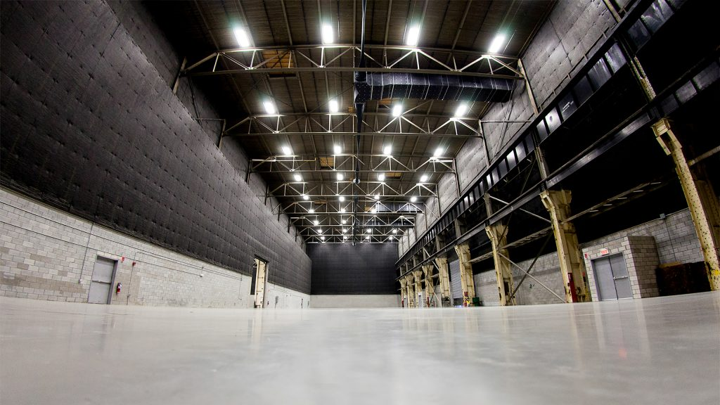Studios Mtl Grand 233 A New Step For Groupe Dazmo Mitsou