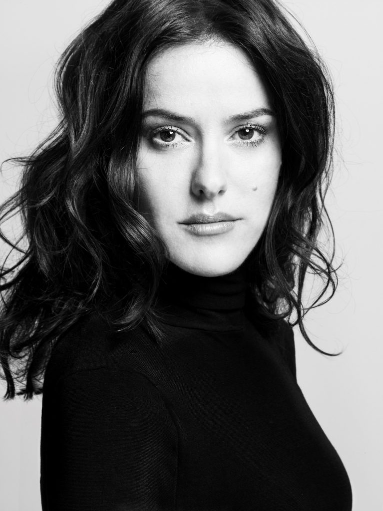 Lisa Eldridge Make Up: Lisa Eldridge: Celebrity Makeup Artist And Star In Her Own