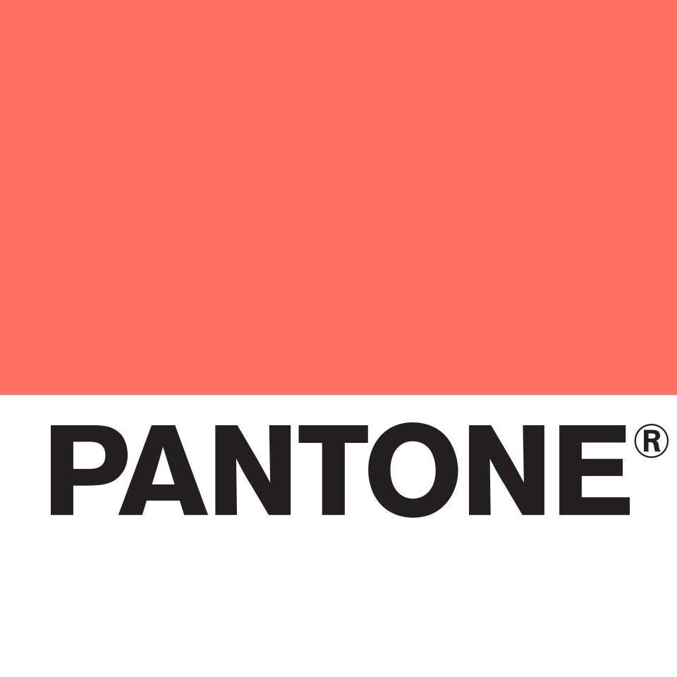 Melange Orange Et Rose la couleur pantone de 2019 sera… corail! – mitsou magazine