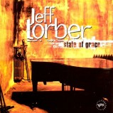 Jeff Lorber - State of Grace