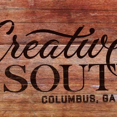 Creative South