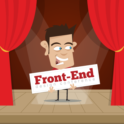 Front-End Conf