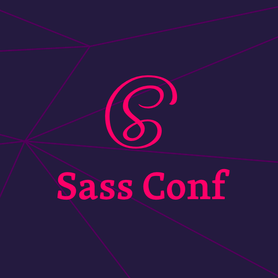 Sass Conf