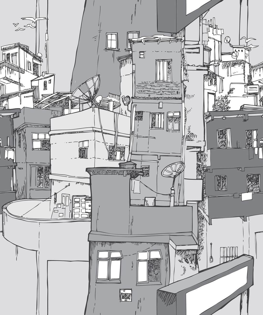 Rio Grey
