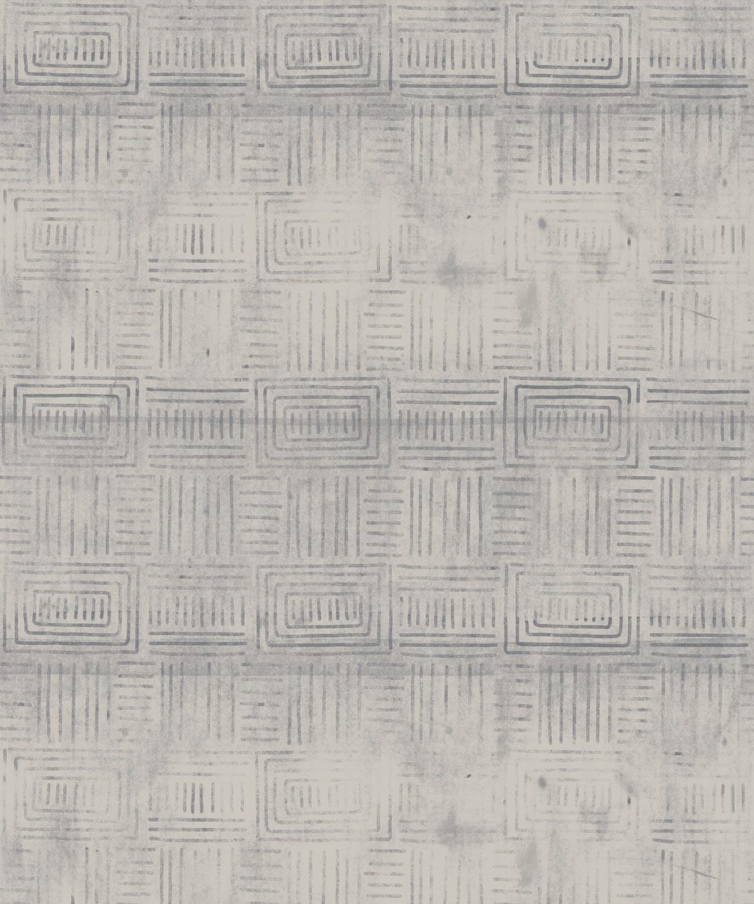 Layered Boho Wallpaper