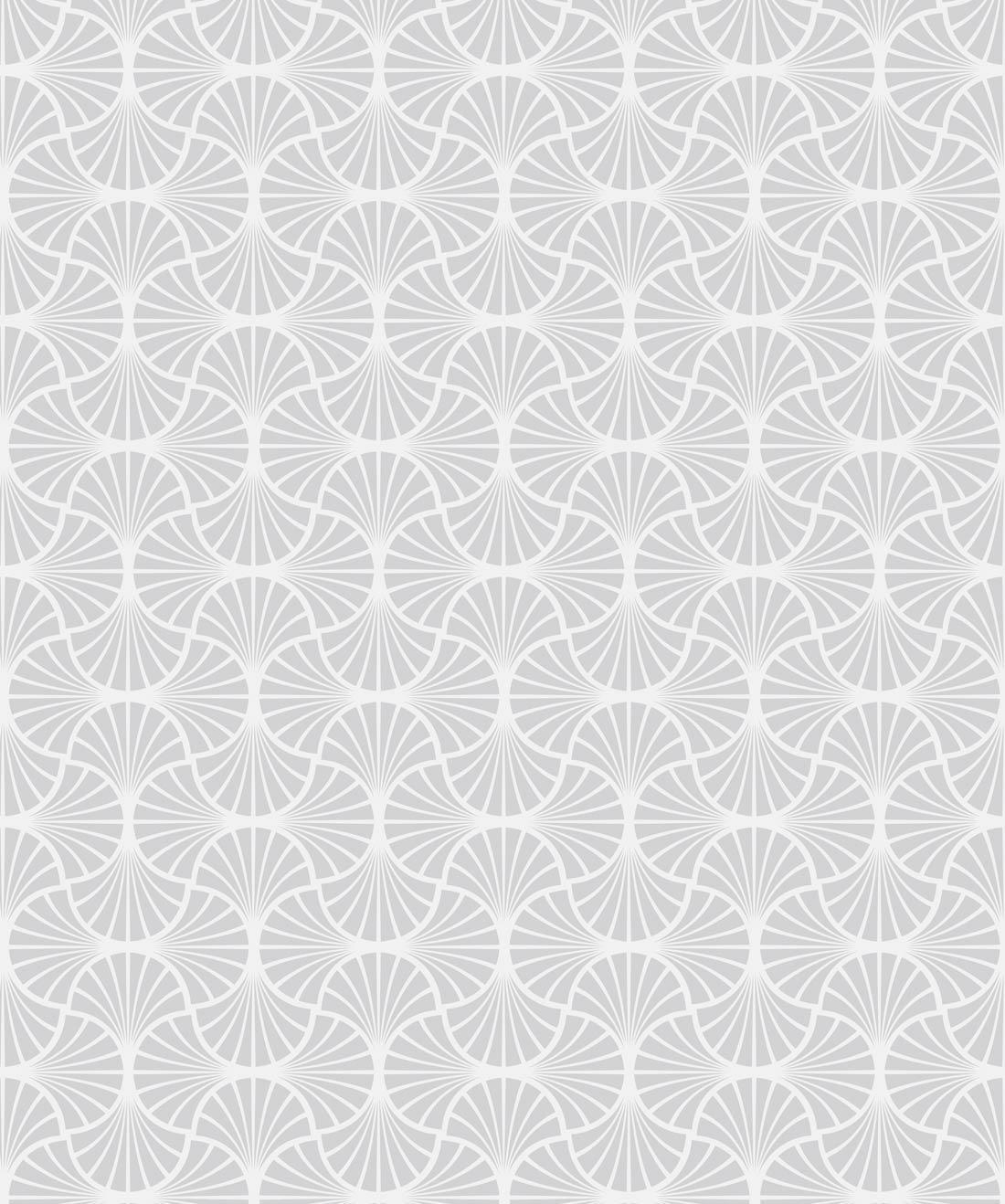 Empire Weave Wallpaper