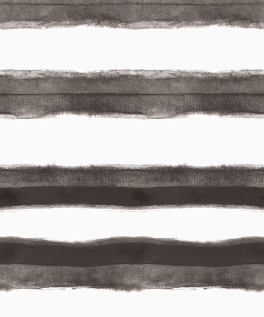 Shibori Stripe Driftwood Wallpaper