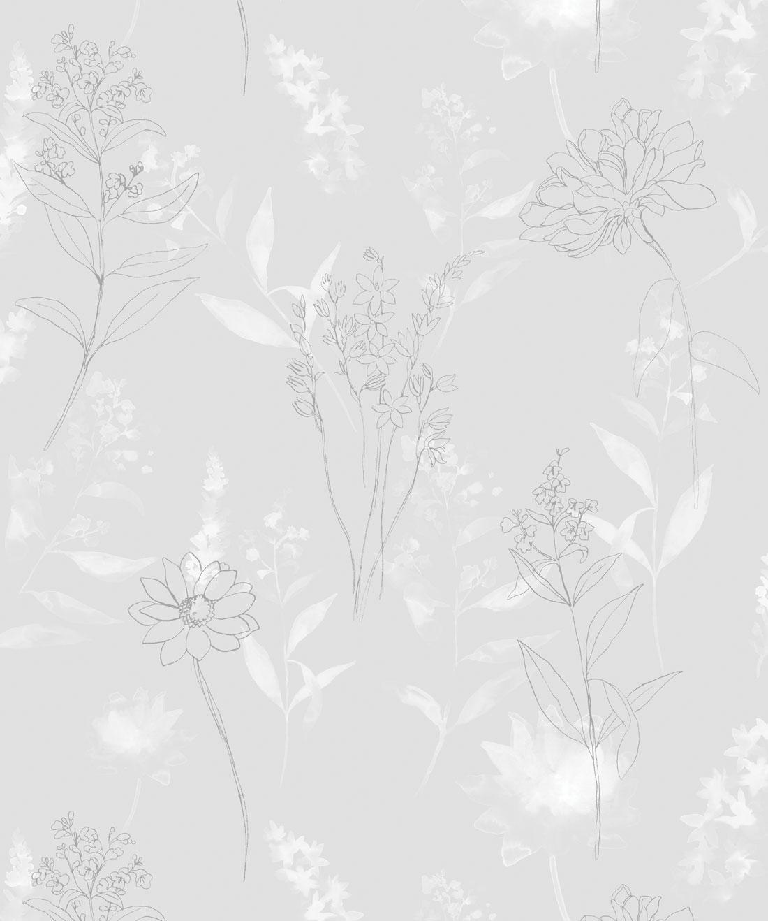 Dalrymple Wallpaper